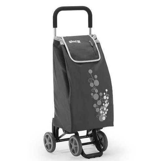 Сумки на колёсиках хозяйственные купить рюкзаки школьные на колесах купить