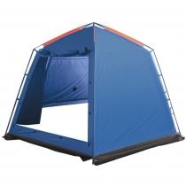 Купить шатер для отдыха.  О нас.  Доставка и Оплата.  Хиты продаж.  Туристические палатки - купить дешевую палатку...