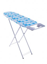 Гладильная доска Ironing Board FANATIC 17030L Eurogold