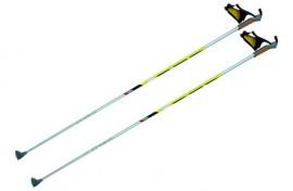 Палки лыжные STС Avanti (100 % углеволокно) 4aa9da878a0