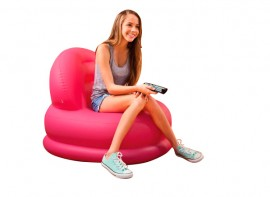 Кресло Mode Chairs Intex (Интекс) 68592NP